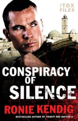 conspiracy-of-silence-ronnie-kendig