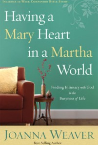 cover-mary-heart-e1434436167298