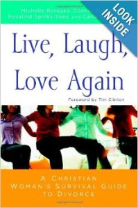 live love laugh_